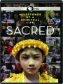 SACRED: Milestones of a Spiritual Life - Thumb 1