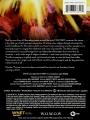SACRED: Milestones of a Spiritual Life - Thumb 2