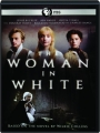 THE WOMAN IN WHITE - Thumb 1
