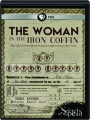 THE WOMAN IN THE IRON COFFIN - Thumb 1