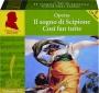 MOZART OPERAS, VOLUME 17: Il Sogno di Scipione / Cosi Fan Tutte - Thumb 1