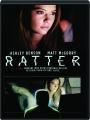 RATTER - Thumb 1