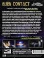 ALIEN CONTACT: NASA Exposed - Thumb 2