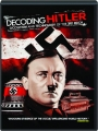 DECODING HITLER: Occultism and the Technology of the 3rd Reich - Thumb 1