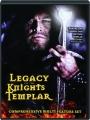 LEGACY OF THE KNIGHTS TEMPLAR - Thumb 1