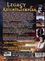 LEGACY OF THE KNIGHTS TEMPLAR - Thumb 2