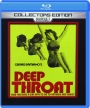 DEEP THROAT - Thumb 1