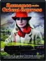 ROMANCE ON THE ORIENT EXPRESS - Thumb 1