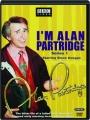 I'M ALAN PARTRIDGE: Series 1 - Thumb 1