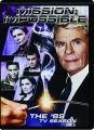 MISSION--IMPOSSIBLE: The '89 TV Season - Thumb 1