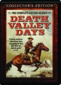 DEATH VALLEY DAYS: The Complete Second Season - Thumb 1