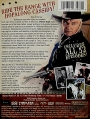 HOPALONG CASSIDY: The Complete Television Series - Thumb 2