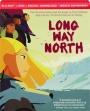 LONG WAY NORTH - Thumb 1