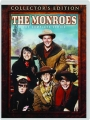 THE MONROES: The Complete Series - Thumb 1