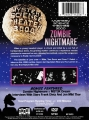MYSTERY SCIENCE THEATER 3000 PRESENTS ZOMBIE NIGHTMARE - Thumb 2