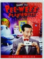 PEE-WEE'S PLAYHOUSE: Seasons 1 & 2 - Thumb 1