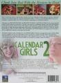 CALENDAR GIRLS 2 - Thumb 2