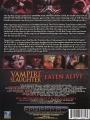 VAMPIRE SLAUGHTER: Eaten Alive - Thumb 2