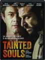 TAINTED SOULS - Thumb 1