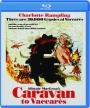 CARAVAN TO VACCARES - Thumb 1