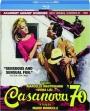 CASANOVA '70 - Thumb 1