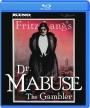 DR. MABUSE: The Gambler - Thumb 1