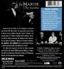 DR. MABUSE: The Gambler - Thumb 2
