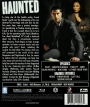 HAUNTED: The Complete Series - Thumb 2