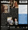 HOUSE OF WHIPCORD: Redemption - Thumb 2