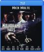 MULHOLLAND FALLS - Thumb 1