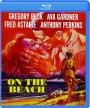 ON THE BEACH - Thumb 1