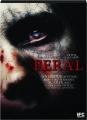 FERAL - Thumb 1