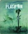 PLATOON: Limited Edition - Thumb 1