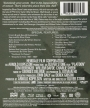 PLATOON: Limited Edition - Thumb 2