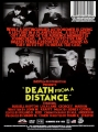 DEATH FROM A DISTANCE - Thumb 2