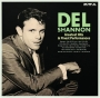 DEL SHANNON: Greatest Hits & Finest Performances - Thumb 1