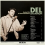 DEL SHANNON: Greatest Hits & Finest Performances - Thumb 2