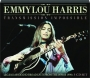 EMMYLOU HARRIS: Transmission Impossible - Thumb 1