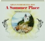 A SUMMER PLACE: Great Instrumental Hits - Thumb 1