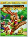 THE ADVENTURES OF BRER RABBIT - Thumb 1