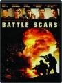 BATTLE SCARS - Thumb 1