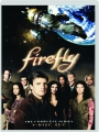 FIREFLY: The Complete Series - Thumb 1