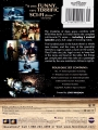 FIREFLY: The Complete Series - Thumb 2