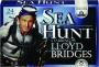 SEA HUNT: Television Marathon - Thumb 1