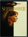 SEPTEMBER - Thumb 1
