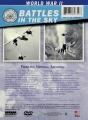 BATTLES IN THE SKY: World War II - Thumb 2