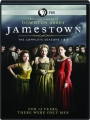 JAMESTOWN: The Complete Seasons 1 & 2 - Thumb 1