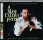 ALFRED NEWMAN: A Man Called Peter - Thumb 1
