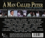 ALFRED NEWMAN: A Man Called Peter - Thumb 2