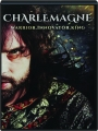 CHARLEMAGNE - Thumb 1